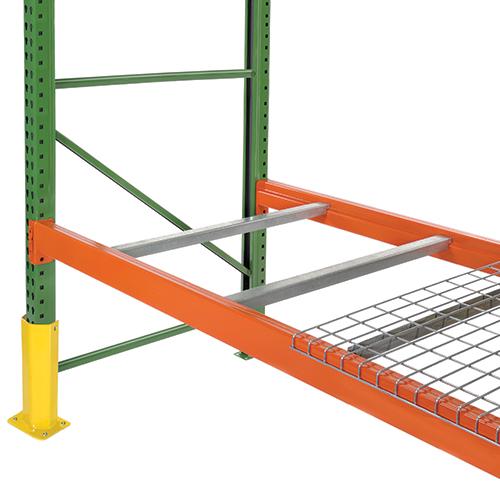 Warehouse Pallet Racks Racking amp Shelves Shelvingcom