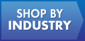 Shop By Industry