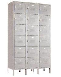 Restaurant & Kitchen Storage Shelves | Shelving.com