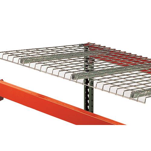 Warehouse Pallet Racks & Pallet Shelves   Shelving com