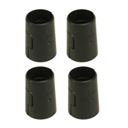 Split Sleeve 3 4 Quot Diameter Pack Of Four Pair