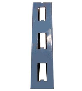 Slide amp Lock Style Pallet Racking