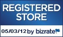 BizRate Customer Certified (GOLD) Site - Shelving.com, by Shelving, Inc. Reviews at Bizrate